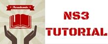 NS3 TUTORIAL